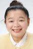 Камимура Ёрико