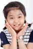 Ю Ын Ми