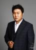 Юн Гён Хо