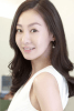 Ли Ми Ён