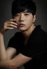 Ю Чжан Ён