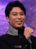 Ли Ын Бок