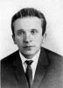 Моисей Вайнберг
