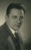 Борис Степанцев