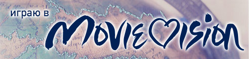 MovieLib