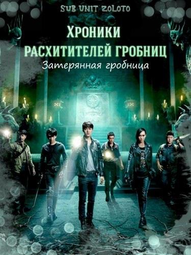 картинка IrinaSK