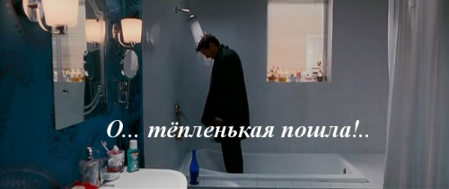 картинка SvetLana015