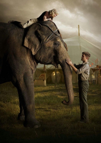 картинка moviegirl